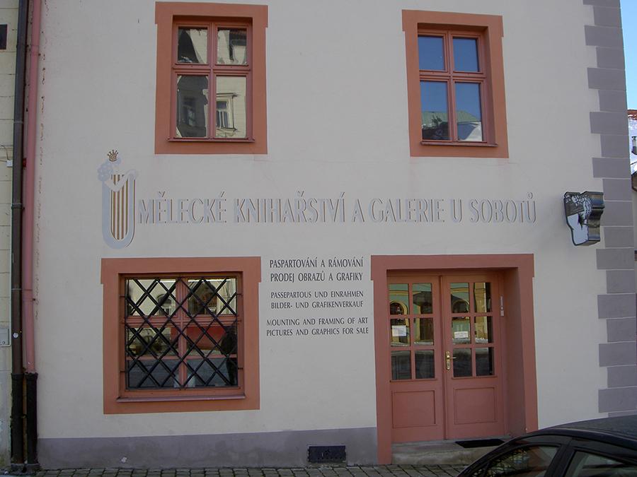 http://www.sobotaloket.cz/img/photo/Uvod%20-%2001.jpg